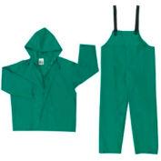 Dominator 2-Piece Rain Suits, RIVER CITY 3882X7