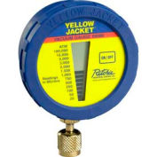 Yellow Jacket® Digital LCD Vacuum Gauge 69080