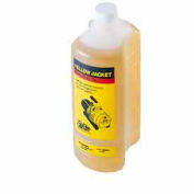 Vacuum Pump Oil - 1 Quart