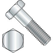 M6 x 1 x 25Mm 18-8 Stainless Steel Hex Head Cap Screw Pkg Of 15