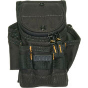 CLC 1523 Small ZipTop Utility & Maintenance Pouch