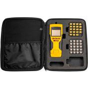 Klein Tools VDV501-825 VDV Scout Pro 2 LT Tester & Remote Kit