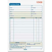 Paper Stationery Forms Rediform 174 Material