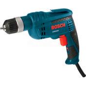 BOSCH 1006VSR, 3/8 Inch Corded Drill