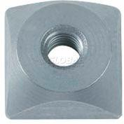 BOSCH® Upper Or Lower Shear Blade, 2608635243, 16 Gauge, 1-Piece