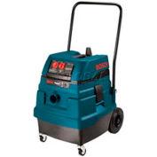 BOSCH® 3931B-SPB, Airsweep 6 Gallon Wet/Dry Vac
