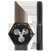 "BOSCH® Tap & Reamer Wrench, B44719, 1/2"" - 1-1/8"", Black Oxide"