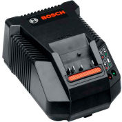 BOSCH® BC1836 36V Lithium-Ion Battery Charger