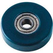 BOSCH® Bearing Enlarger Set, BE400, 4-Piece