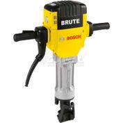 BOSCH® BH2760VC, Brute™ Breaker Hammer, Tool Only