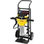 BOSCH® BH2760VCB, Brute™ Breaker Hammer Basic Kit
