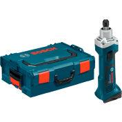 BOSCH® Reciprocating Saw Bare Tool W/L-Boxx 3, 18V, 6 Lb
