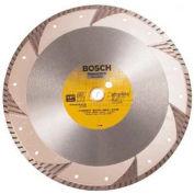 """BOSCH® Premium Plus Diamond Blade For Masonry, DB1463, 14"""", 1"""" Arbor"""