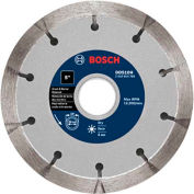 """BOSCH® Tooth Daredevil™ Table And Miter Saw Blade, 12""""Dia, 60T"""