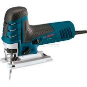 BOSCH® JS470EB, 7.0A Barrel Grip Jigsaw