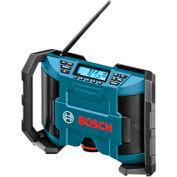 """BOSCH® L-Boxx Case, 17.5""""Lx10""""H"""