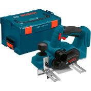 """BOSCH® L-Boxx Case, 17.5""""Lx15""""H"""