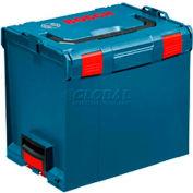 BOSCH® LBOXX-4, 17.5x14x15