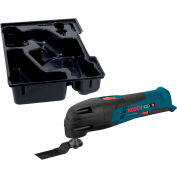 BOSCH® Roller Guide For Pr10/20Evs-Series Routers