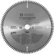 "BOSCH® Non-Ferrous Metal Cutting Circular Saw Blade, PRO16100NF, 16"", 100 Tooth"