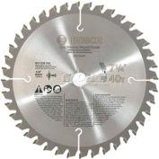 "BOSCH® Non-Ferrous Metal Cutting Circular Saw Blade, PRO72540NF, 7-1/4"", 40 Tooth"