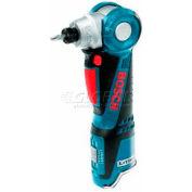 BOSCH® PS10B, 12V Max I-Driver, Tool Only