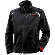 BOSCH® PSJ120S 12V Max Heated Jacket ONLY - Small