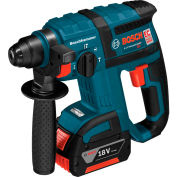 """BOSCH® Quick-Release Templet Guide-General Purpose, 1/2""""Od"""