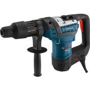"BOSCH® RH540M 1-9/16"" SDS-MAX® Rotary Hammer"
