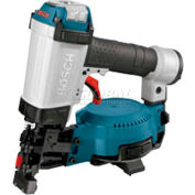 BOSCH® RN175, Roofing Coil Nailer