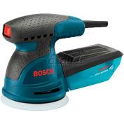 BOSCH® ROS20VSK, 5 Inch Random Orbit Sander Kit