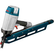 BOSCH® SN350-34C, Clipped Head Framing Strip Nailer