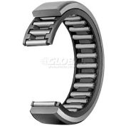 IKO Machined Type Needle Roller Bearing METRIC Separable Cage, 6mm Bore, 13mm OD