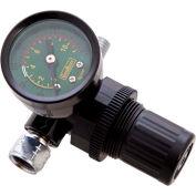 California Air Tools Diaphragm Air Regulator 580