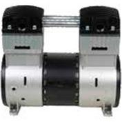 California Air Tools Air Compressor Pump/Motor CAT- MP200, 2 HP, 110V, 5.3 CFM At 90 PSI