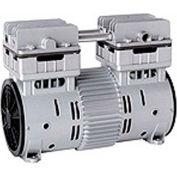 California Air Tools SP-9413 1 HP Ultra Quiet & Oil-Free Air Compressor Motor