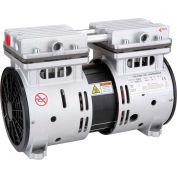 California Air Tools SP-9415 1/2 HP Ultra Quiet & Oil-Free Air Compressor Motor