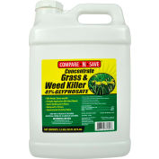 Compare-N-Save® Concentrated Grass & Weed Killer, 2-1/2 Gallon Bottle - 75325