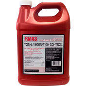 RM43™ Total Vegetation Control, 1 Gallon - 76500