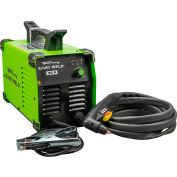 """Forney Easy Weld 20P Plasma Cutter - 20A - 120V - 1/4"""" Cutting Capacity"""