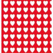 "Gift Wrap Paper, Valentines, 100'L X 24""W"