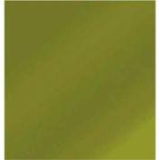 "Gift Wrap Paper, Shimmer Frost Leaf, 100'L X 24""W"