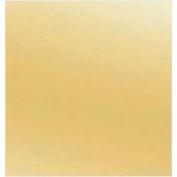 """Gift Wrap Paper, Gold Metallic, 833'L X 24""""W"""
