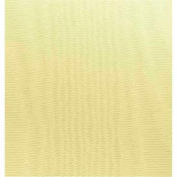 "Gift Wrap Paper, Pale Gold Moire, Embossed Foil, 833'L X 24""W"