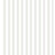 """Gift Wrap Paper, Pearl Stripe, 417'L X 30""""W"""