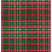 """Gift Wrap Paper, Plaid, 833'L X 30""""W"""