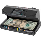 Royal Sovereign® 4 Way Counterfeit Detector