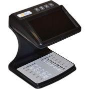 Royal Sovereign® Infrared Camera Counterfeit Detector