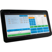 """Royal Sovereign® 10"""" Tablet with SMART 360 POS™ Software"""