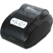 Royal Sovereign Attachable Thermal Printer for the FS-44P or RBC-4500